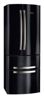 Холодильник Ariston Hotpoint E4D AASBC