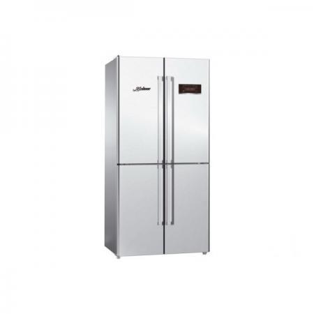 Side-by-Side холодильники KAISER