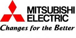 холодильниках Side-by-Side Mitsubishi