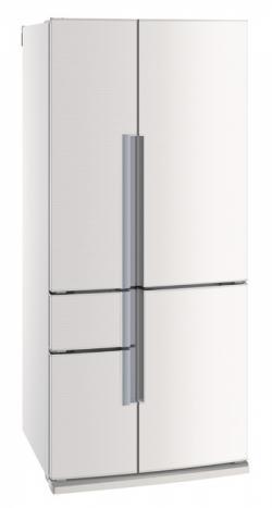 холодильник Side-by-Side Mitsubishi