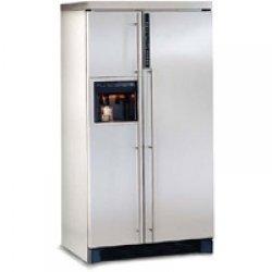 Холодильник Amana