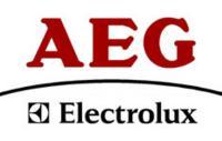 Side-by-Side холодильники AEG